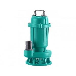 Pompă submersibilă de drenaj apă murdară ROTAKT TPS751A