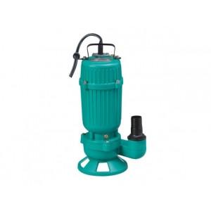 Pompă submersibilă de drenaj apă murdară ROTAKT TPS251A