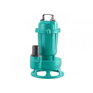Pompă submersibilă de drenaj apă murdară ROTAKT TPS401A