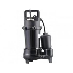 Pompă submersibilă de drenaj apă murdară ROTAKT SW370F