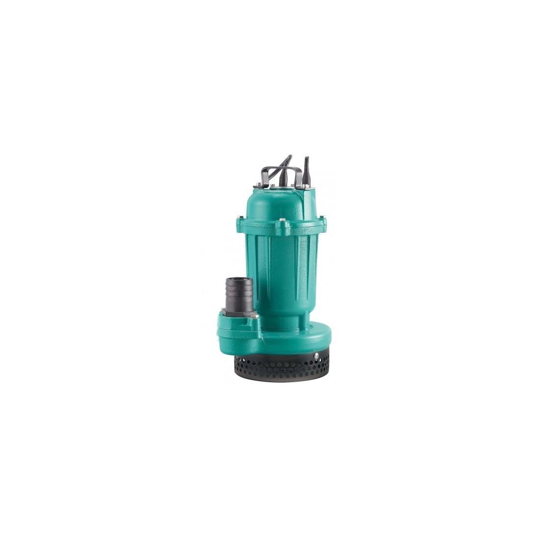 Pompă submersibilă de drenaj apă curată ROTAKT TPS750A