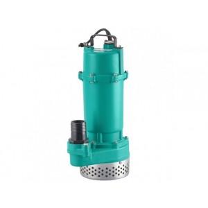 Pompă submersibilă de drenaj apă curată ROTAKT TPS1950A