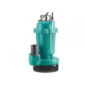 Pompă submersibilă de drenaj apă curată ROTAKT TPS400A