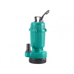 Pompă submersibilă de drenaj apă curată ROTAKT TPS250A