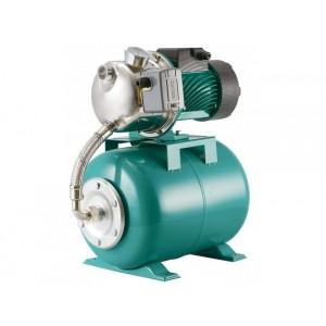 Hidrofor Rotakt ATSGJ800