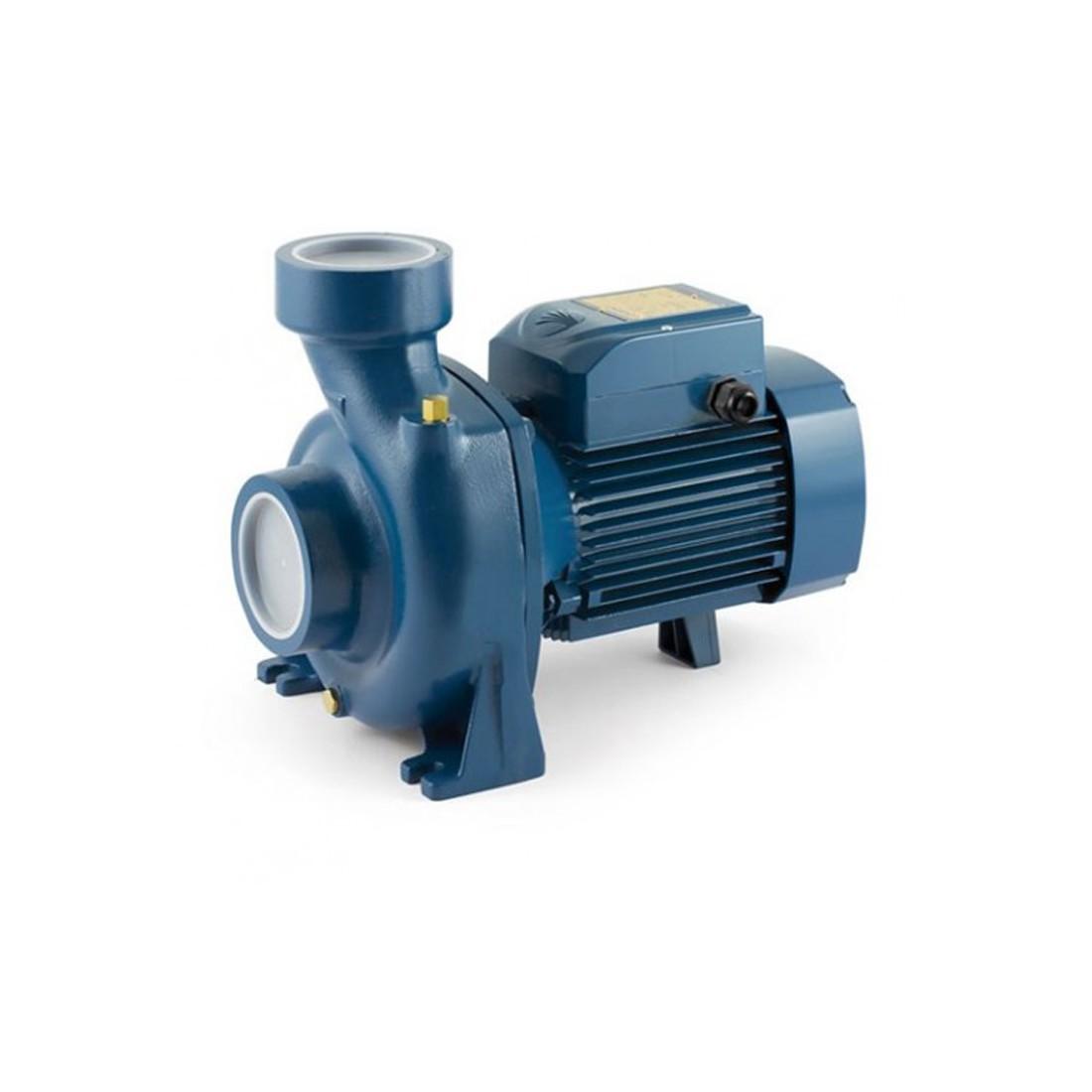 Pompa de suprafata centrifugala Pedrollo HFm 6C monofazata