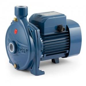 Pompa de suprafata centrifugala Pedrollo CP 158 trifazata