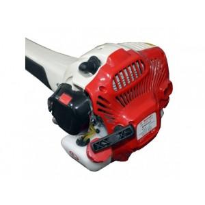 Motocoasa de umar Rotakt MTK5303T, motor 2 timpi, 1.8 CP