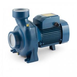 Pompa de suprafata centrifugala Pedrollo HFm 50A monofazata