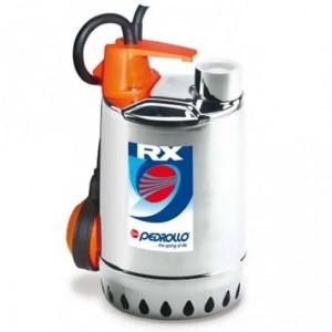 Pompa submersibila apa curata Pedrollo RXm 3 monofazata