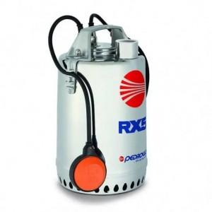 Pompa submersibila apa curata Pedrollo RX 5 trifazata