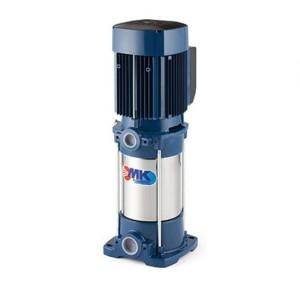 Pompa multi-etajata Pedrollo MKm 3/3-N monofazata