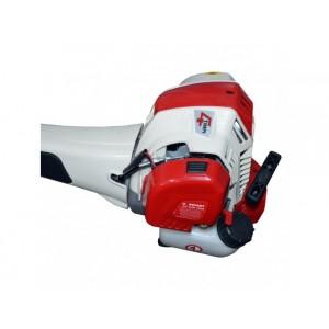 Motocoasă de umăr Rotakt MTK3603T, motor 4 timpi, 1.1 CP